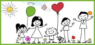 Centrum pre deti a rodiny Orchidea, n.o.