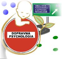 PsychologiaPartizanske.sk